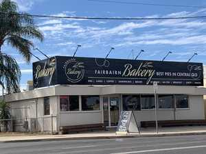 Blackwater bakery reopens after possible COVID-19 link