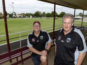 BREAKING: Bundaberg Rugby League makes decision on its future