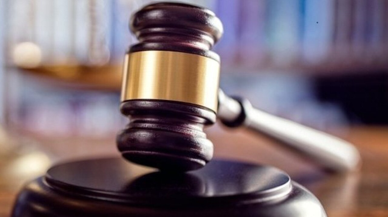 COURT LIST: Names of everyone due in Mackay courts today.