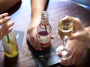 FULL LIST: Toowoomba bars and pubs where you can now drink