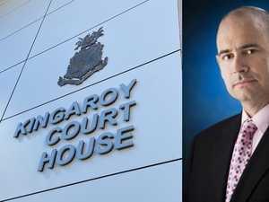 South Burnett welcomes new Magistrate