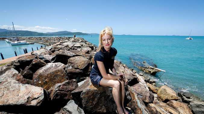 Industry calls 'to open up Australia to Australians'