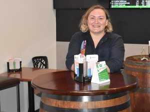 Popular meals keep Somerset's lucky jackpot tavern afloat