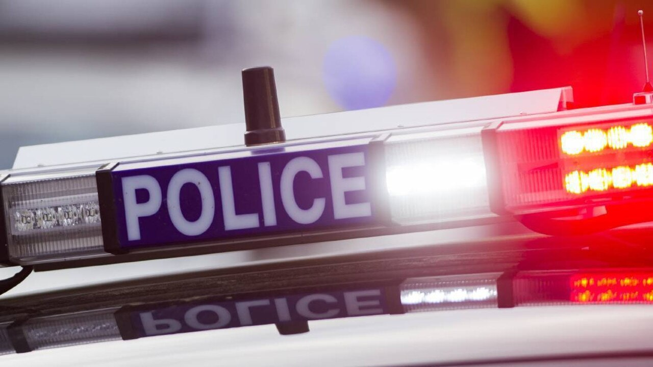 TEENS ARRESTED: Richmond Police District said officers arrested two young teenage boys on various charges in Goonellabah on Sunday May 31.