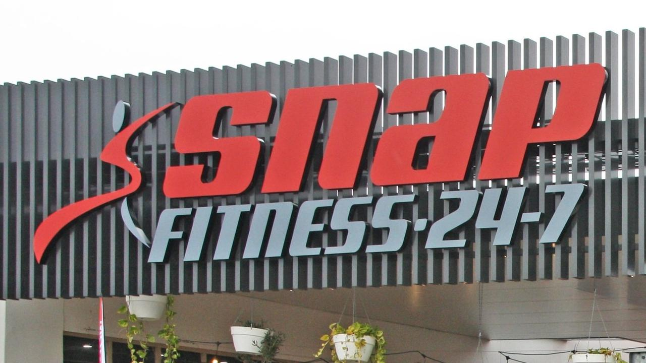 Snap Fitness Gympie is reopening very soon.