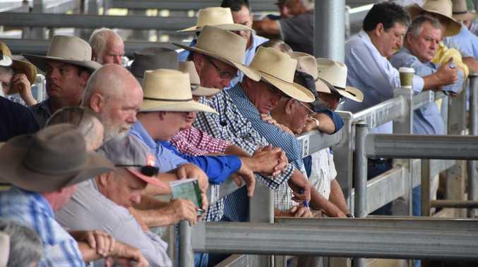 'Progressive' fee structure benefits farmers: NRLX boss