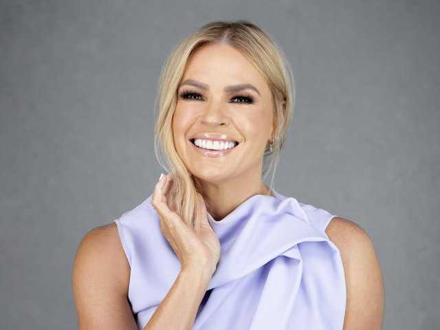 Sonia Kruger returns as the host of Big Brother in 2020.