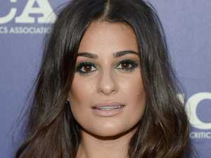 'Living hell': Co-stars slam Lea Michele