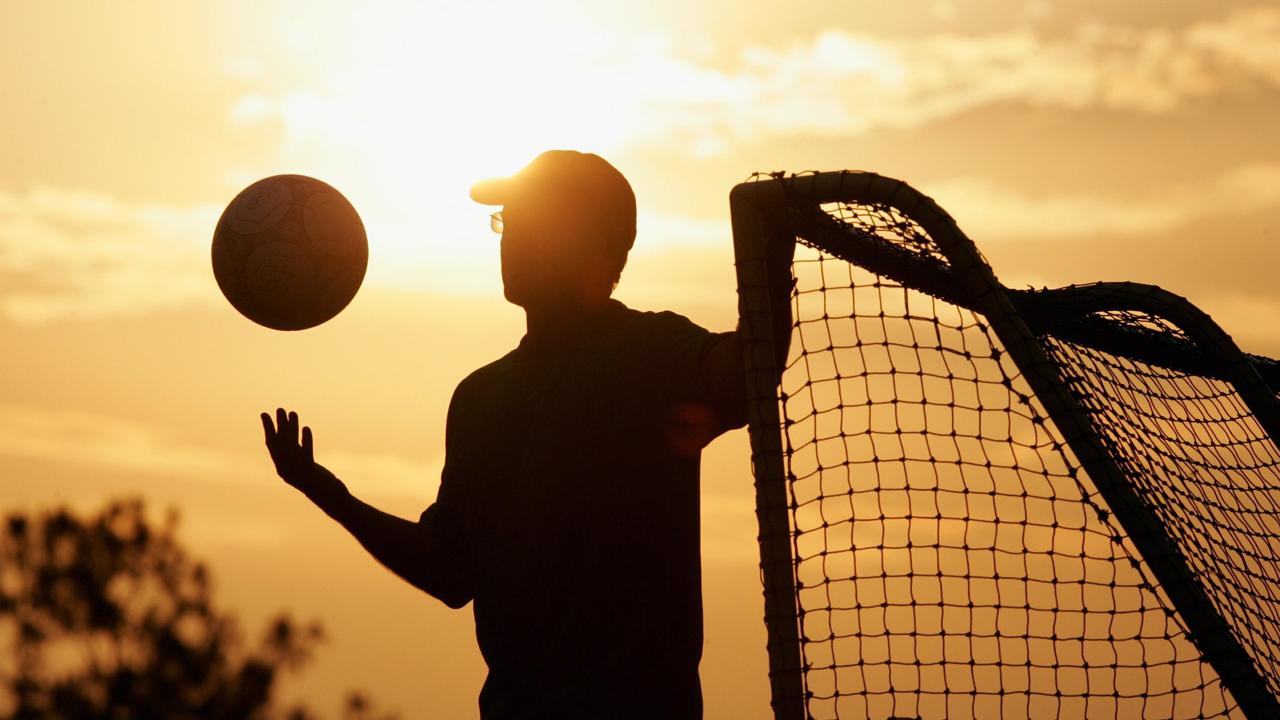 A number of sporting associations across Central Highlands have discussed their plans to reopen.