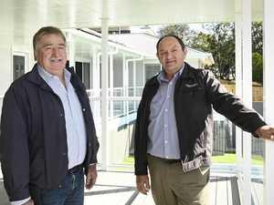 Toowoomba's best builder for 2020 revealed