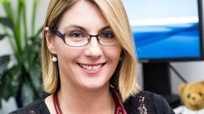 Over 10,000 Western Queenslanders using telehealth