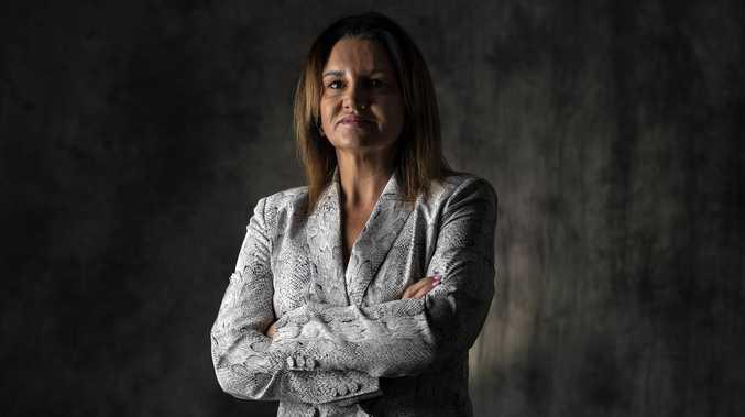 Hearing set for outspoken senator's restraint order case