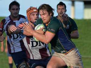 Why USC Rugby's inspirational Lieder returned