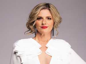 Zemiro's plea to Aussie TV fans