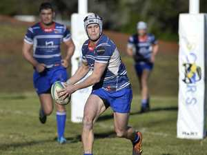 GAME ON: When will rugby kick-off in the Darling Downs?