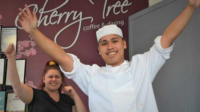 Staff shortages slam restaurants after Stage 2 surprise