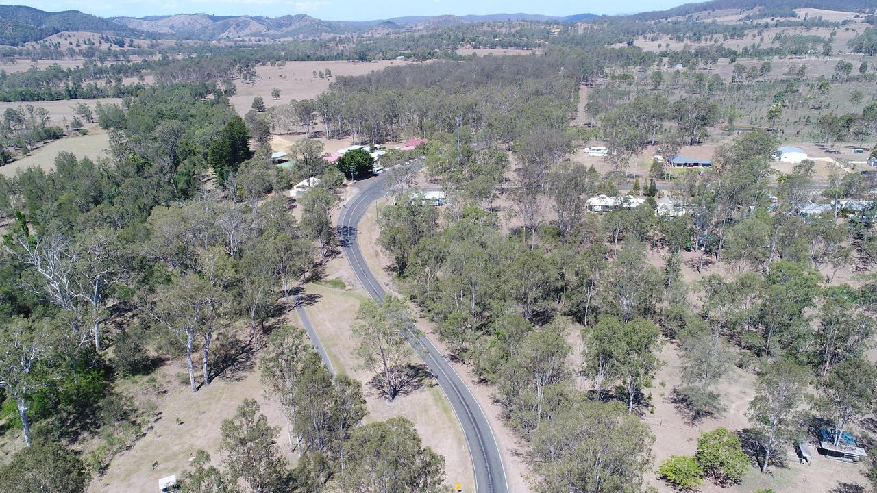 "The developers of a subdivision at Widgee, given the green light by the council in February, are appealing against the ""unreasonable"" infrastructure charges imposed. Photo: Philippe Coquerand"