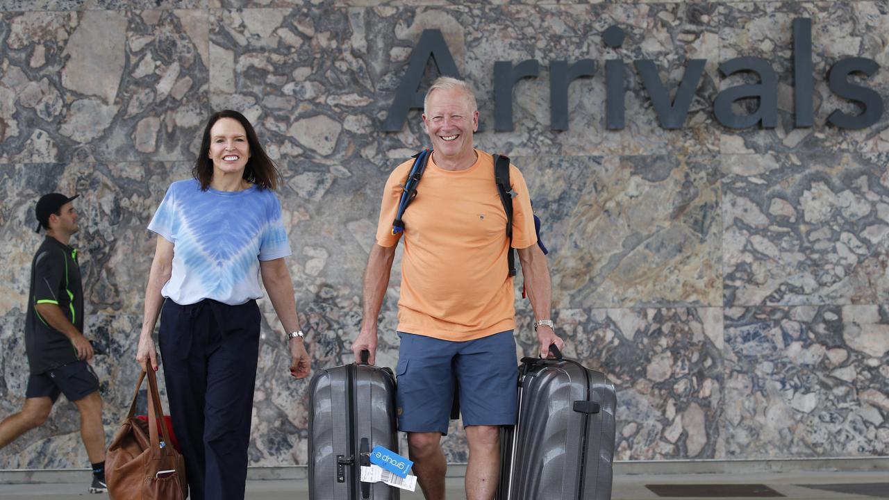 QLD_CP_NEWS_AIRPORT_28JAN20
