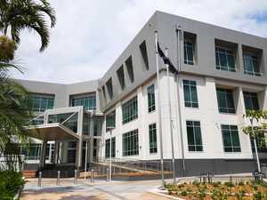 COURT: 62 people facing Rockhampton Magistrates Court today