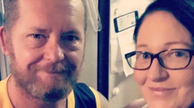 Alleged killer praised 'adorable' Willow