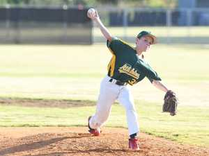 Major blow for Lismore baseball tournaments