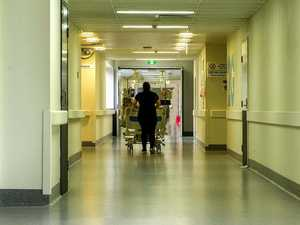 Anger as Friday's hospital strike is called off