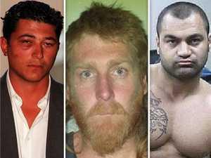 Vanishing men: NSW criminals that left police baffled