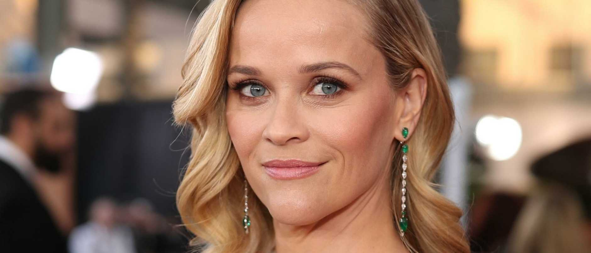 Reese Witherspoon has pocketed an eye-watering sum to star in a new show helmed by her husband – but behind the scenes, insiders are fuming.