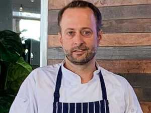 'They're being confusing': Restaurant boss slams rules