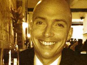 Surgeon's widow sues heath service over one-punch death