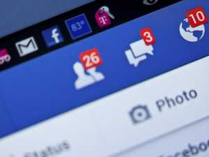 New social media rules for councillors