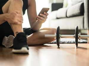 FULL LIST: Find out when your gym will reopen