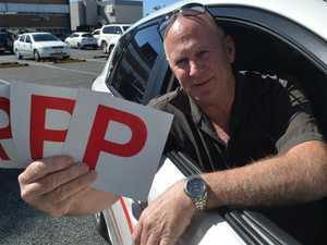 Mackay learner drivers get licence to hit the road
