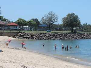 Have your say on new Ballina beach name
