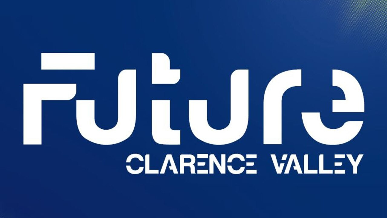 Future Clarence Valley, or #FutureCV, is a campaign driven by The Daily Examiner focused on leading a conversation about what we want the Clarence Valley to look like in 2050, and what needs to be done to achieve this.