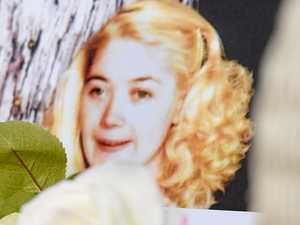 Investigation into Ann Marie Smith's missing inheritance