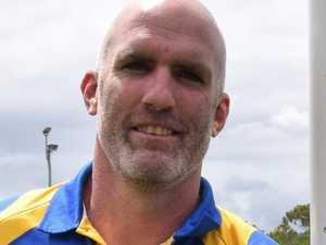 Scott Minto: 'Who I reckon will win the NRL'