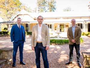 Uncertainty wreaking havoc on Toowoomba wedding industry