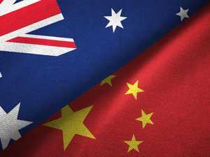 Aussie move that could enrage China