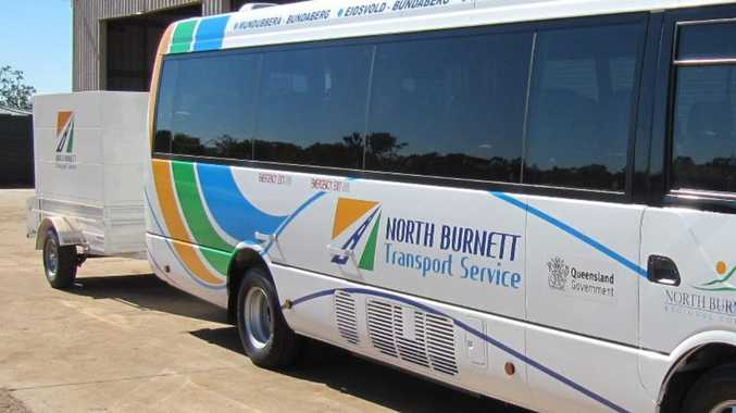 Council's upgrade blitz continues with footpaths and buses
