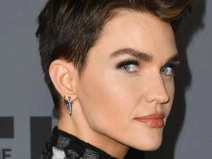 Ruby Rose's 'replacement' for hit show