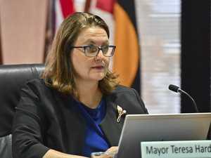 Major support for region's NRL bid
