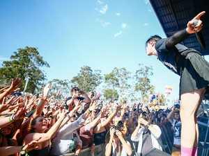 $345m plan to kickstart Australia's live music scene