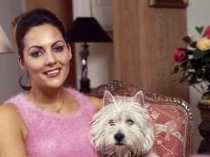 Princess in coma after 'serious' crash