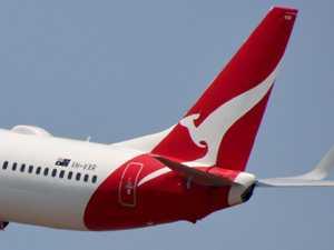 More flight services for Central Queensland