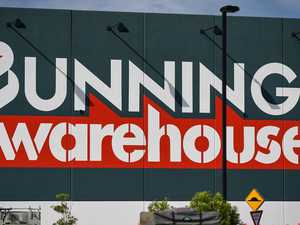 140 JOBS: Plans for $30m Bunnings at major site