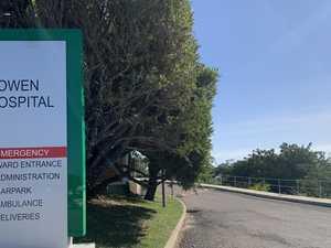 Bowen Hospital gets the green light on vital new facilities