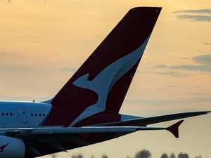 Qantas set to increase Coffs Harbour flights