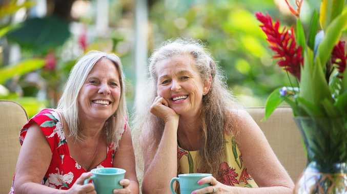 What is Aged Care Advocacy?