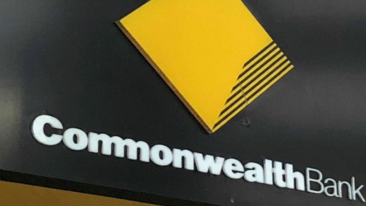 Commonwealth Bank will suspend users from online banking after finding abuse in online transaction descriptions.